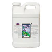 Hydro Organics / Earth Juice Earth Juice Bloom 2.5 gal HOJ00401