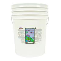 Hydro Organics / Earth Juice Earth Juice Bloom, 5 gal HOJ00501