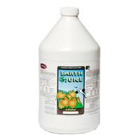 Hydro Organics / Earth Juice Earth Juice Grow, 1 gal HOJ03301