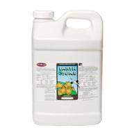 Hydro Organics / Earth Juice Earth Juice Grow, 2.5 gal HOJ03401