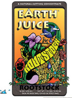 Hydro Organics / Earth Juice Rootstock Conc Sol, 1 gal HOR01501
