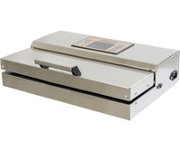Private Reserve Private Reserve Commercial Vacuum Sealer HPRV950