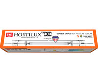 EYE HORTILUX Eye 1000W HPS Double-Ended Bulb 6/cs HX62100