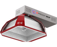 EYE HORTILUX CMH315 Grow Light System HX90001