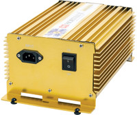 EYE HORTILUX 1000W Gold E Ballast 120/240 HX91340