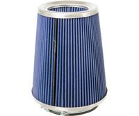 Phat Organic Air 10 HEPA air filter IGS10HEPA