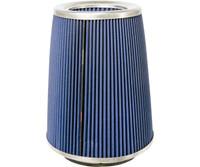 Phat Organic Air 12 HEPA air filter IGS12HEPA
