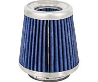 Phat Organic Air 4 HEPA air filter IGS4HEPA