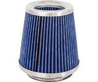 Phat Organic Air 6 HEPA air filter IGS6HEPA