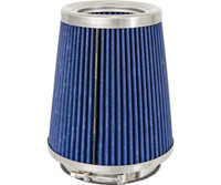 Phat Organic Air 8 HEPA air filter IGS8HEPA
