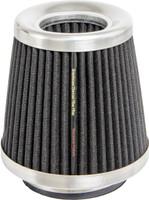 Phat Charcoal Fiber Filter 4 IGSCFF4