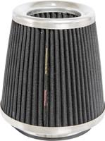 Phat Charcoal Fiber Filter 6 IGSCFF6