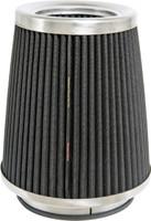Phat Charcoal Fiber Filter 8 IGSCFF8