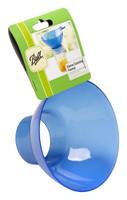 Ball Ball Jar Canning Funnel JA50070