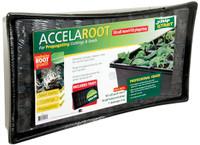 Jump Start AccelaROOT 50-Cell Tray JSAR50