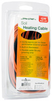 Jump Start Jump Start Soil Heating Cable 12 JSHC12