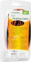 Jump Start Jump Start Soil Heating Cable 24 JSHC24