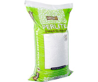 GROWT Growt #2 Perlite, Super Course, 4 cu ft JSPERL24