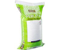 GROWT Growt #2 Perlite, Super Course, 4 cu ft JSPERL24