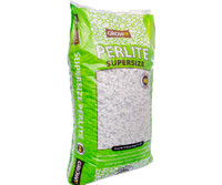 GROWT Growt #8 Perlite, 4 cu ft JSPERL84