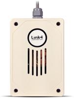 Link4 Corporation Digital Integrated Sensor Module LC9950010