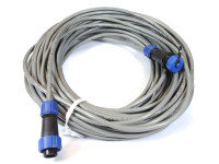Link4 Corporation iPonic 50ft Extension Cable LC9950200