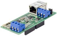 Link4 Corporation iPonic Communication Module - RJ45 LC99512