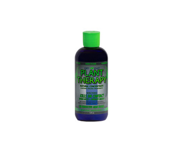 Lost Coast Plant Therapy Lost Coast Plant Therapy, 12 oz, Case of 16 LCPT0012