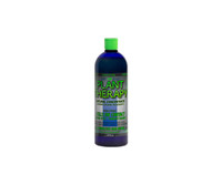 Lost Coast Plant Therapy Lost Coast Plant Therapy, 32 Oz, Case of 12 LCPT0032