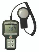 Active Eye Digital Light Meter Footcandles LG17010
