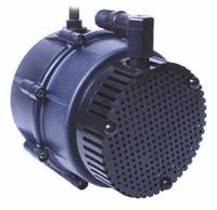 Little Giant Little Giant NK-1 Submersible Pump LGNK-1