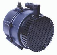 Little Giant Little Giant NK-2 Submersible Pump LGNK-2