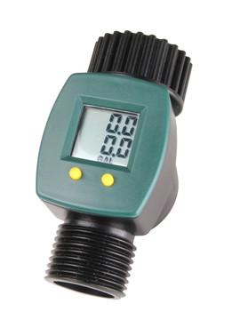 P3 International Save A Drop Water Meter 36/cs LGP0550