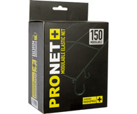 Unspecified Modular trellis for tents 5x5 LHN015