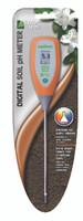 Luster Leaf Digital pH Meter LL01845