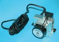 LightRail 10 RPM Intelli-drive motor w/ 0-60 sec time delay LR3.5ID9