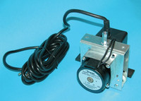 LightRail 10 RPM Intelli-drive motor w/ 0-60 sec time delay LR3.5ID9