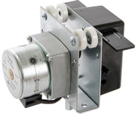 LightRail LightRail 4.0 Adjusta-Drive Motor LR4ID6