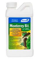 Monterey Lawn and Garden Products Monterey Bt, Pt MBR5004