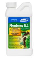 Monterey Lawn and Garden Products Monterey Bt, Pt MBR5004