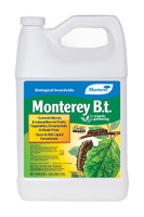 Monterey Lawn and Garden Products Monterey Bt Gal MBR5006