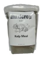 Maxicrop MaxiCrop Kelp Meal 5 lb MCKELP5LB