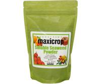 Maxicrop MaxiCrop Soluble Powder 10.7 oz MCSP10.7OZ