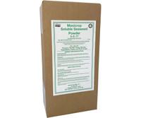 Maxicrop MaxiCrop Soluble Powder 10 lb MCSP10LB