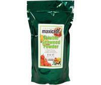 Maxicrop MaxiCrop Soluble Powder 27 oz MCSP27OZ