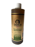 Whitmire Einstein Oil, 16 oz MHEOIL16