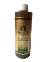 Whitmire Einstein Oil, 16 oz MHEOIL16
