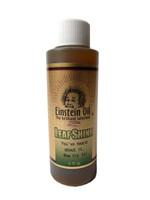 Whitmire Einstein Oil, 4 oz MHEOIL4