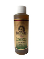 Whitmire Einstein Oil, 4 oz MHEOIL4