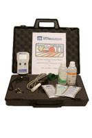 Milwaukee Instruments Milwaukee pH - EC - TDS KIT MIAG900